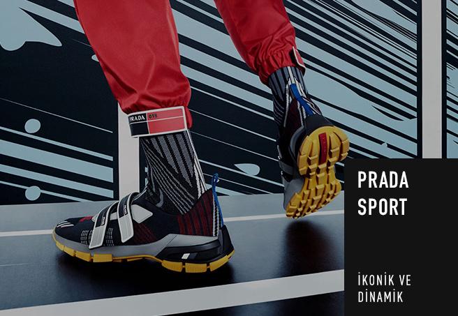 10092018_prada-sport_6g-bl