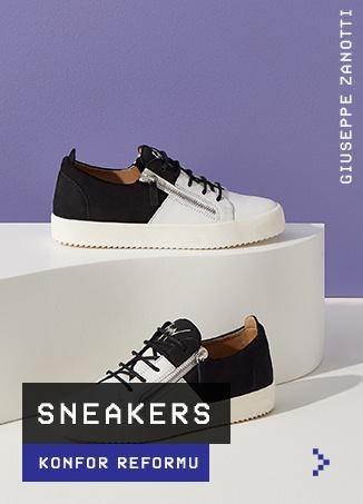26022018_sneakers_3g-e