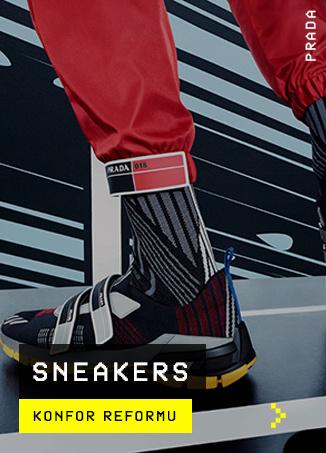 26022018_sneakers-e_3g