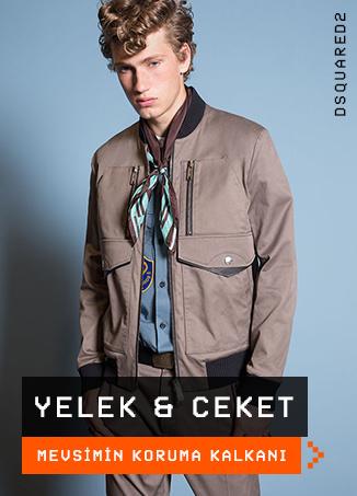 26022018_yelek_3g-e