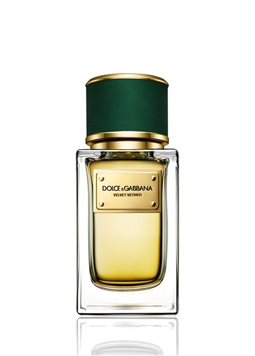 Velvet Collection Vetiver Edp 50 ml Erkek Parfüm