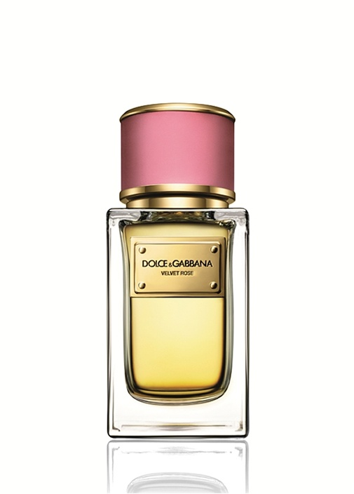 Velvet Collection Rose EDP 50 ml UnisexParfüm