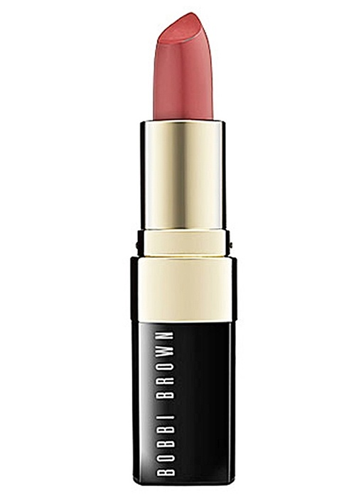 Lip Color Rose Ruj