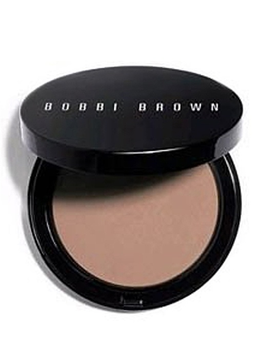 Bronzing Powder Natural Pudra