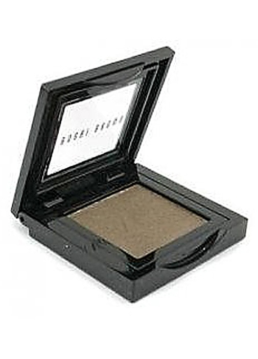 Eye Shadow Khaki Göz Fari