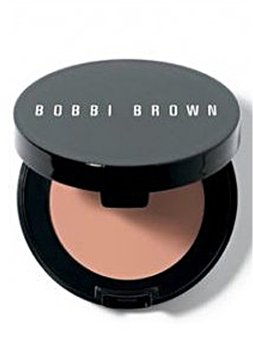 Creamy Corrector Medium Kapatici