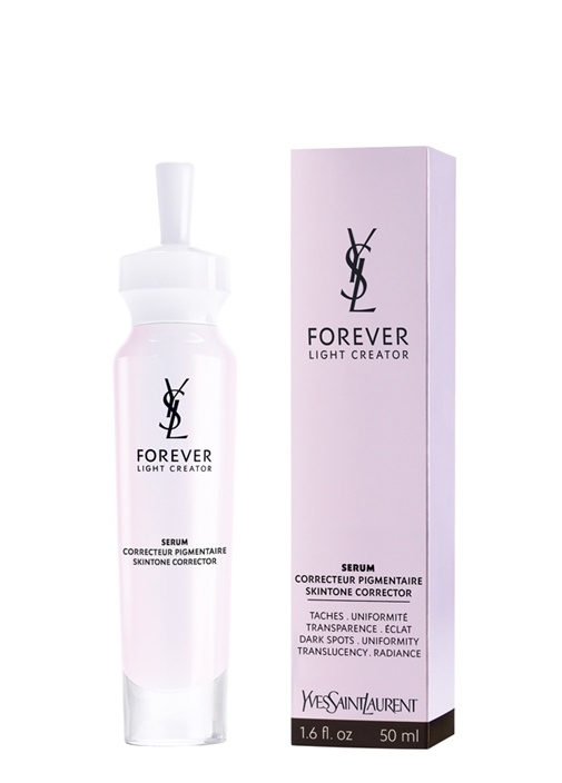 Forever Light Creator 50 ml Onarici