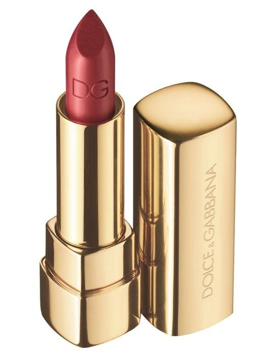 Classic Cream Lipstick-Ultra 190 Ruj