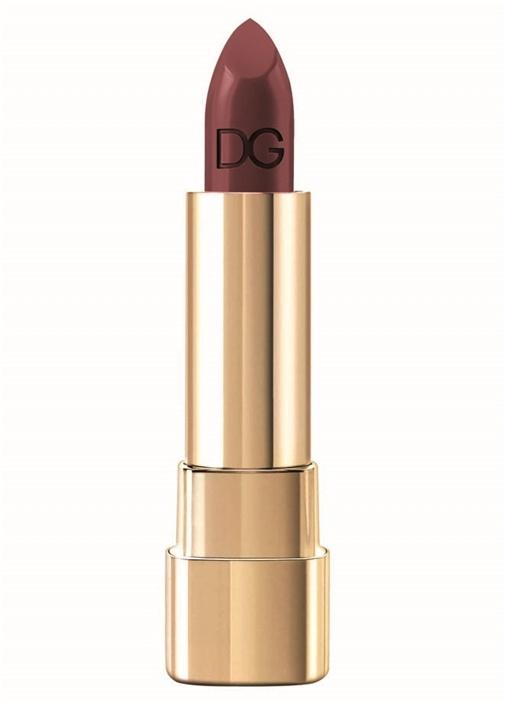 Classic Cream Lipstick-Sapphire 76 Ruj