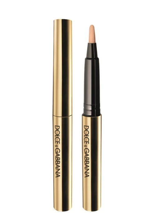Perfect Luminous Concealer-2 Caramel Kapatici