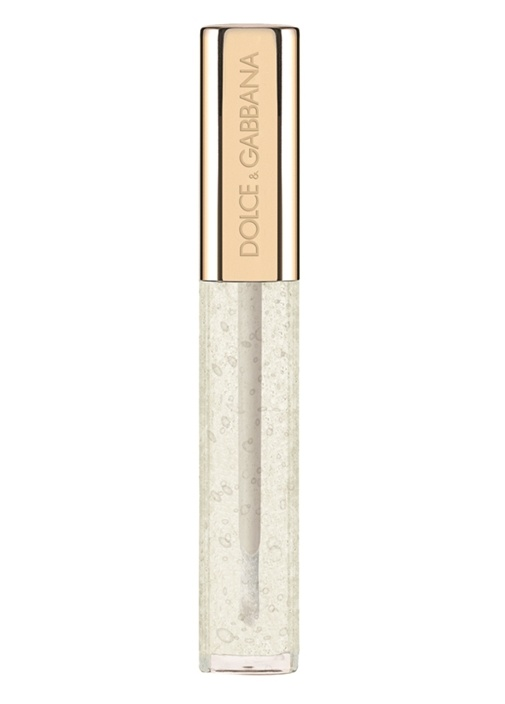 Sheer Shine Lip Gloss-Acqua 10 Ruj