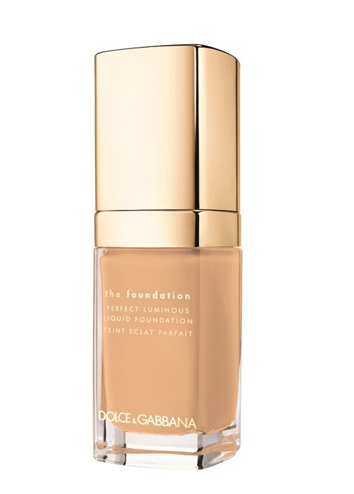Perfect Luminous Liquid-Foundation Bisque 75 Fondöten