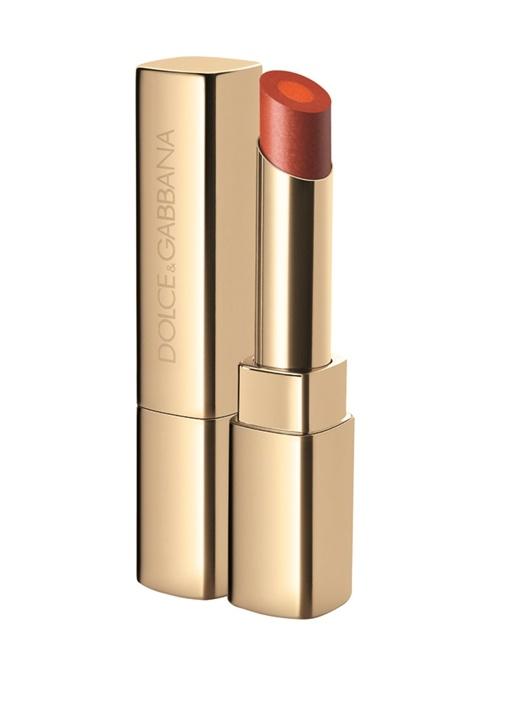 Passion Duo Lipstick-Intrigue 150 Ruj