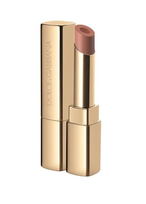Passion Duo Lipstick-Sahara 270 Ruj