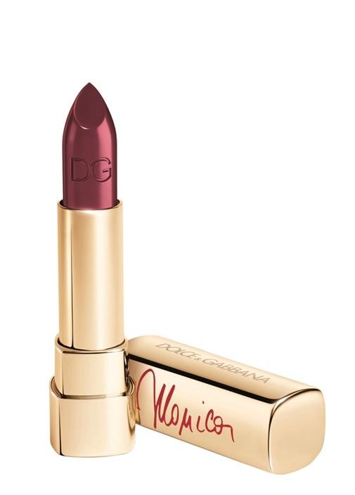 Voluptuous Lipstick Magnetic Monica 120 Ruj
