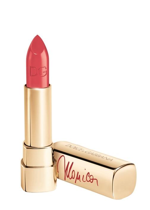 Voluptuous Lipstick Only Monica 80 Ruj