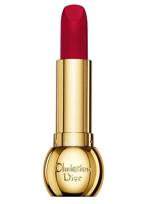 Diorific Lipstick 040 Mariliyn Ruj