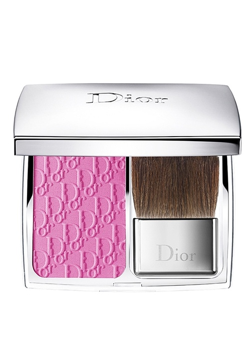 Backstage Diorskin Rosy Glow Blush-001 Petal Allik