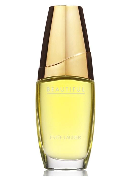 Beatiful 75 ml Kadın Parfüm