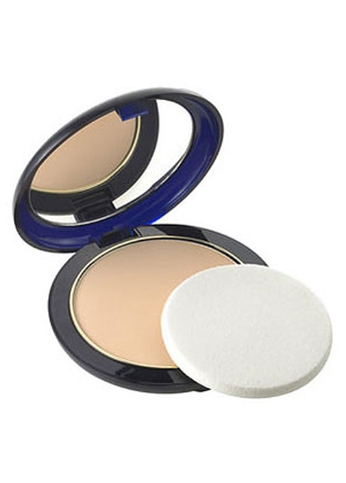 Double Wear Spf10 2C1 Pale Almond Pudra