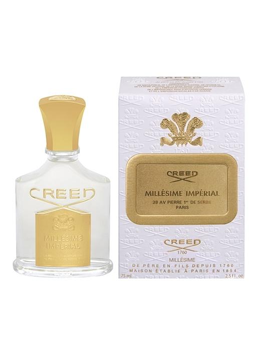 Millesime Imperial 75 ml Erkek Parfüm