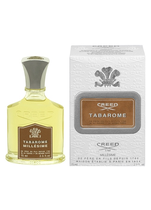 Millesime Tabarome 75 ml Erkek Parfüm