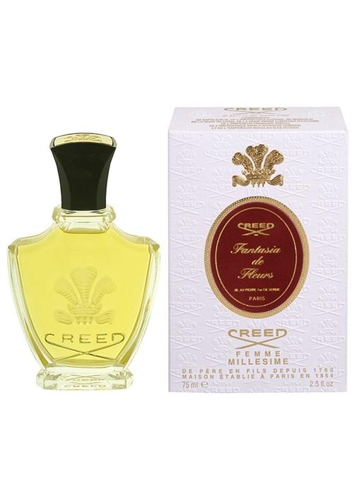Millesime Fantasia De Fleurs 75 ml Kadın Parfüm