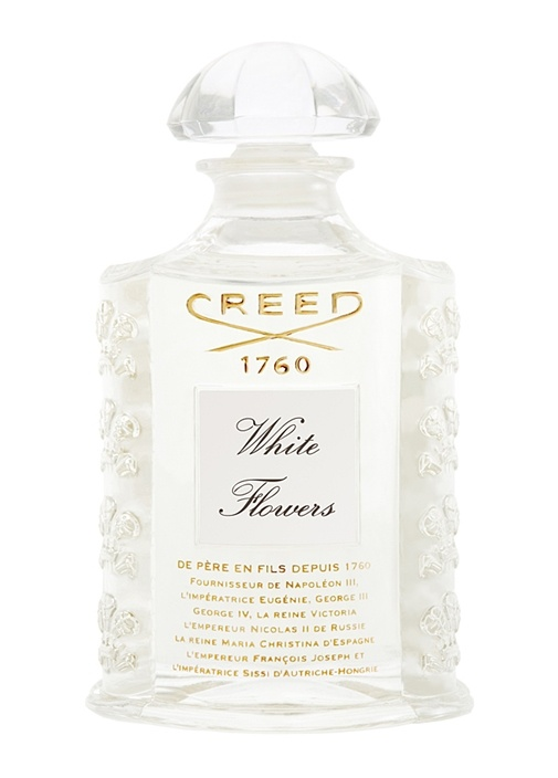 Royal Exclusive White Flowers 250 ml Kadın Parfüm