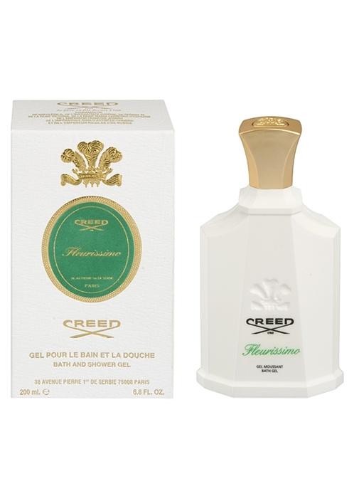Fleurissimo 200 ml Kadin Parfüm Dus Jeli