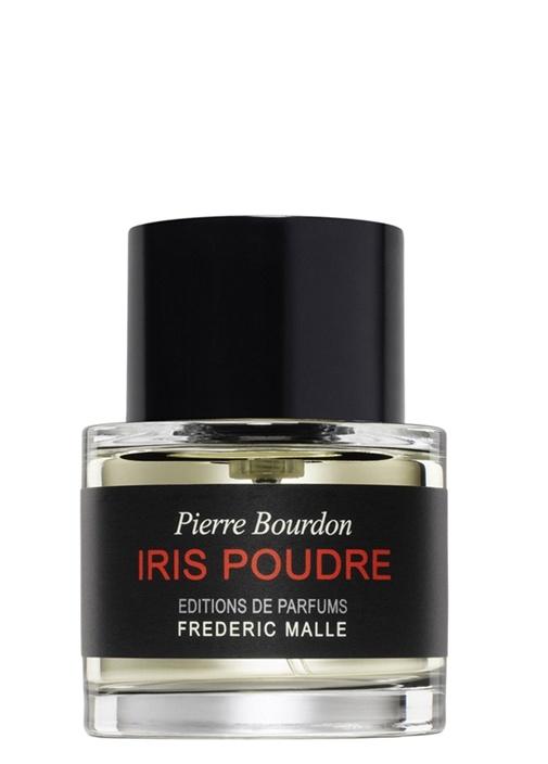 Iris Poudre 50 ml Parfüm