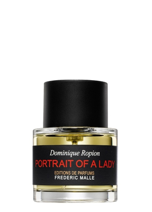 Portrait Of A Lady 50 ml Parfüm