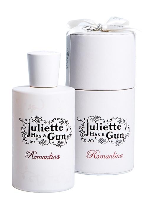 Romantina 100 ml Kadın Parfüm