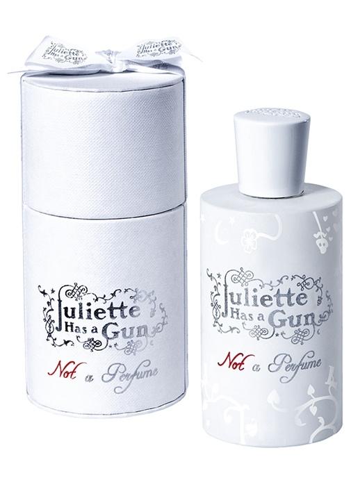Not a Perfume 100 Ml Kadın Parfümü