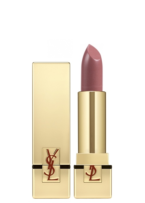Rouge Pur Couture Satin 11 Rose Carnation Ruj