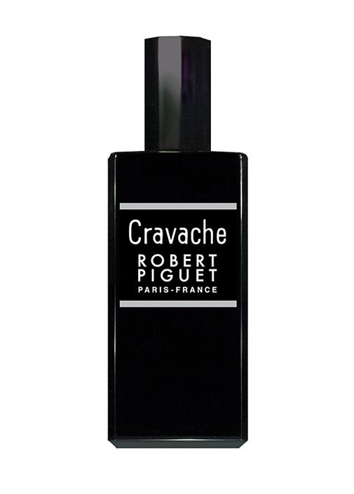 Cravache EDT 100 Ml Erkek Parfümü