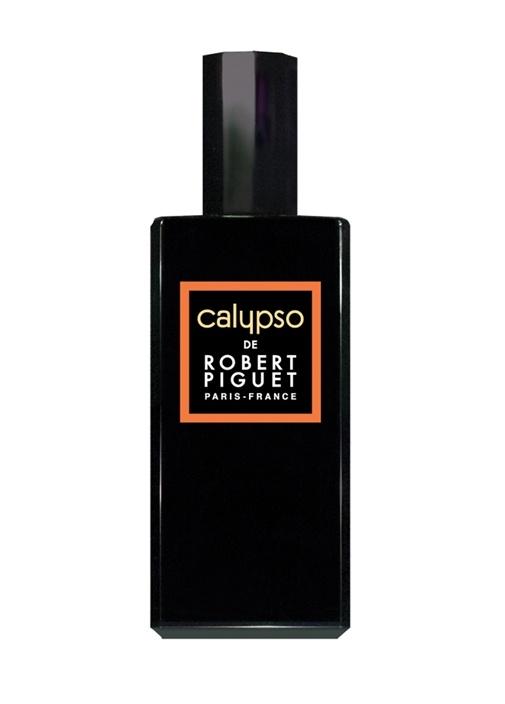 Calypso de Rober Piguet 100 Ml Kadın Parfümü