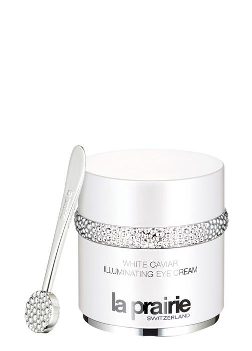 White Caviar Illuminating Eye Cream Göz Bakimi
