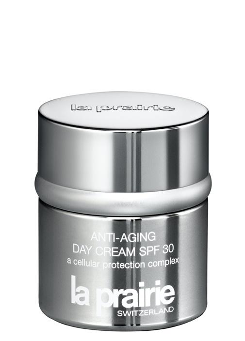 Anti Aging Day Cream Nemlendirici