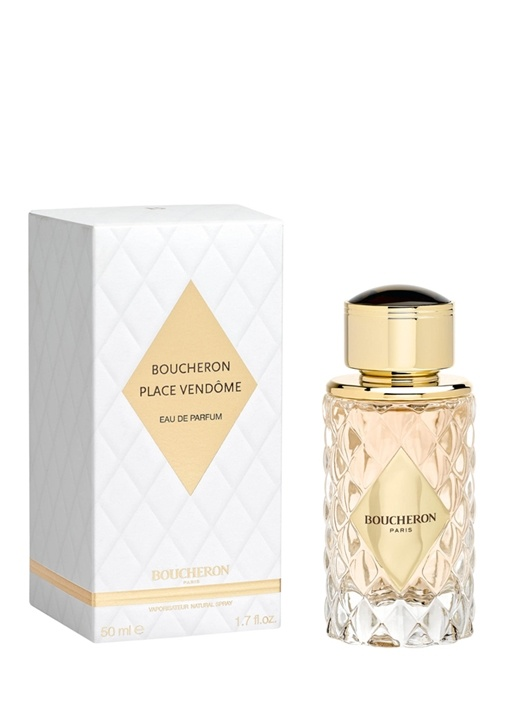 Place Vendome Edp 50 ml Unisez Parfüm