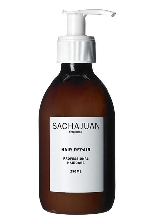 Hair Repair 250 ml Saç Kremi
