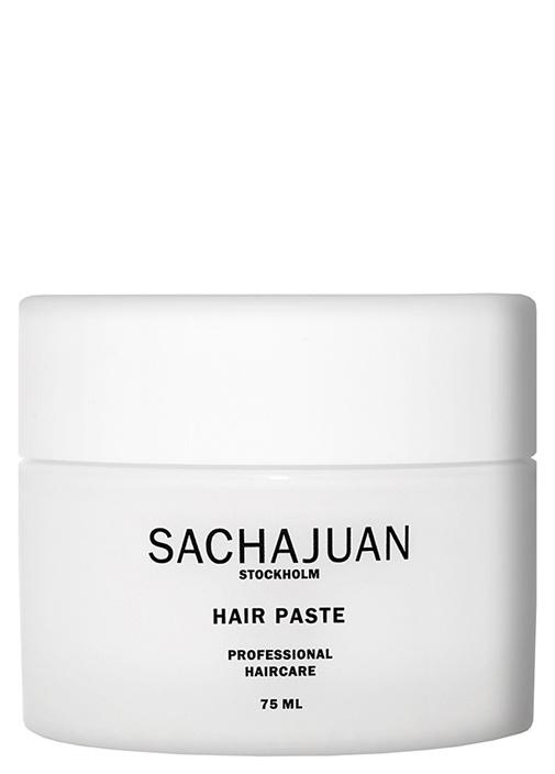 Hair Paste 75 ml Briyantin