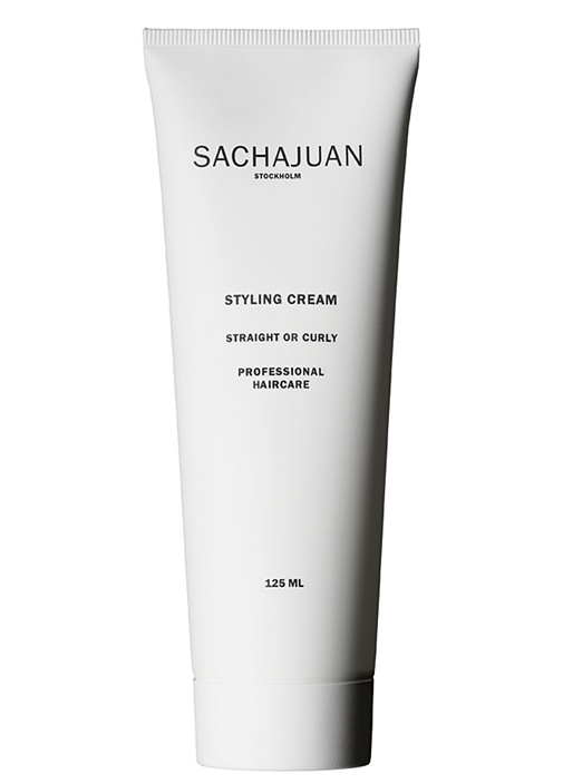 Styling Cream 125 ml Saç Bakim Kürü