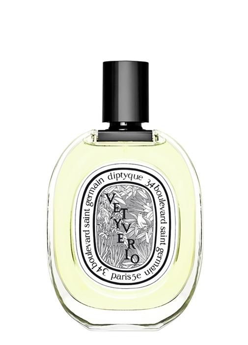 Opus Ii Eau De 100 ml Parfüm