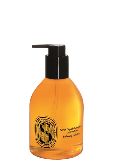 Softening Handwash 300 ml Sabun