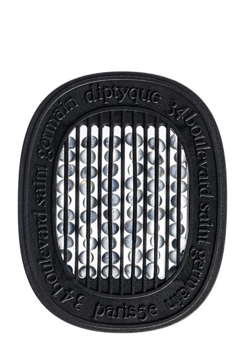 Capsule For Electric Diffuser Feu De Bois (X6) 2 gr Ev Parfümü