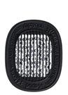 Capsule For Electric Diffuser Figuer (X6) 2 gr Ev Parfümü