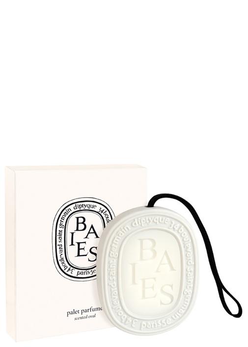 Baies Scented Oval 100 gr Ev Parfümü