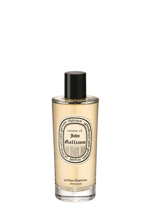 John Galliano Room Spray 150 ml Ev Parfümü