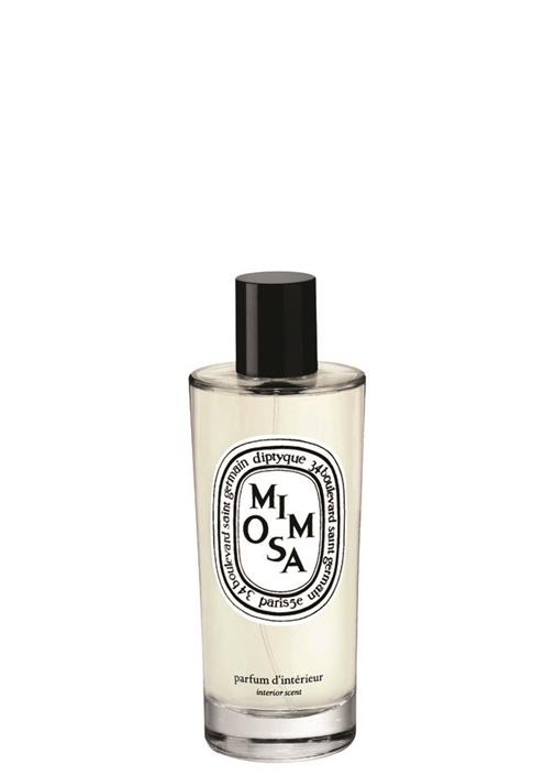Mimosa Room Spray 150 ml Ev Parfümü