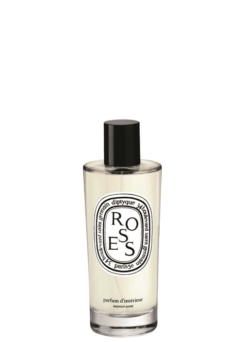 Roses Room Spray 150 ml Ev Parfümü